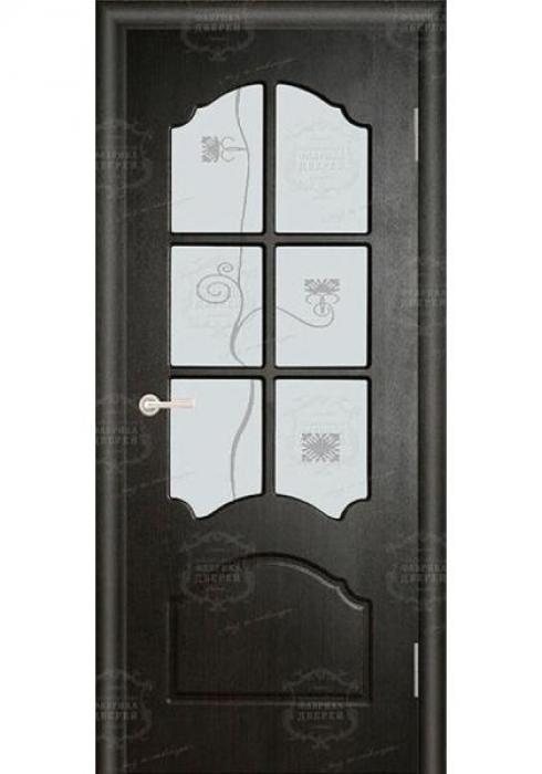 Чебоксарская фабрика дверей, Межкомнатная дверь Кэрол ДО