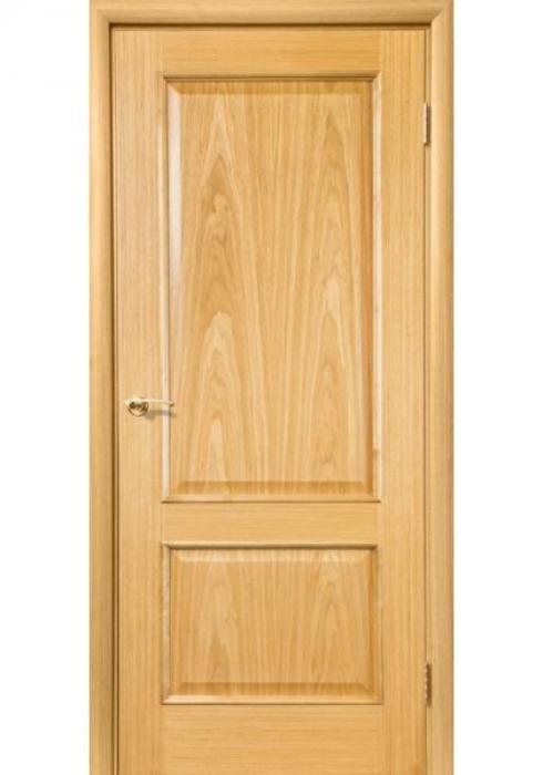 Дера, Межкомнатная дверь Классика 020 Г