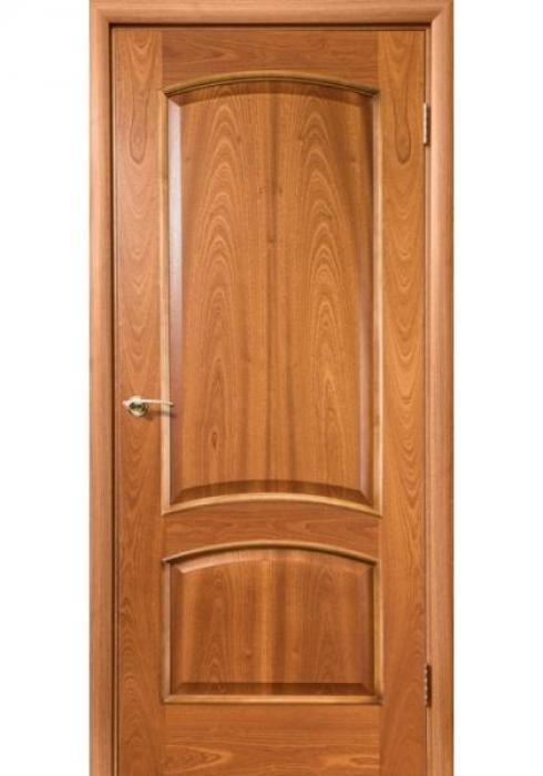 Дера, Межкомнатная дверь Классика 047 Г