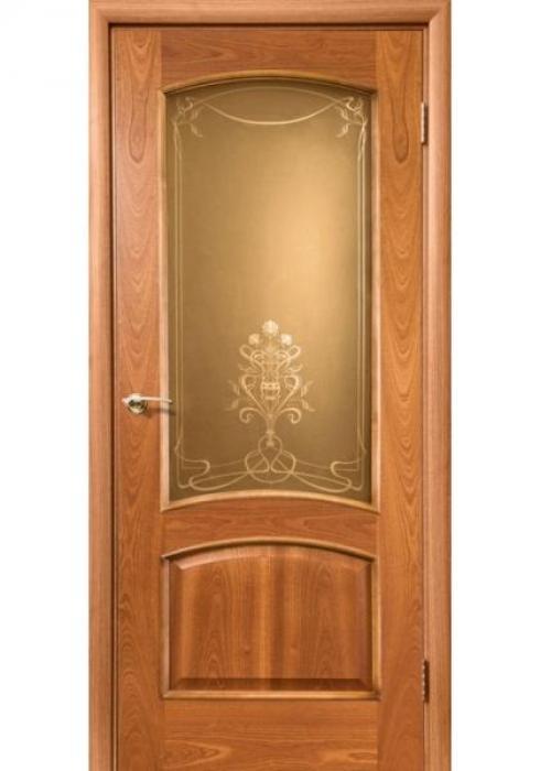 Дера, Межкомнатная дверь Классика 047 ШБ