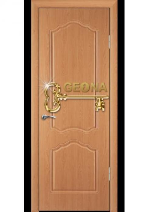 Geona, Межкомнатная дверь Классика