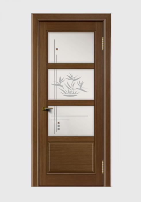 Межкомнатная дверь Классика 3 ЛайнДор, Межкомнатная дверь Классика 3 ЛайнДор