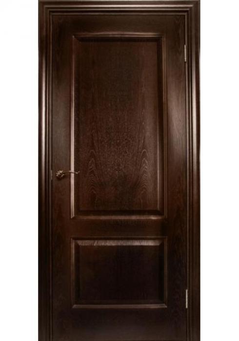 Дера, Межкомнатная дверь Классика 520 Гл
