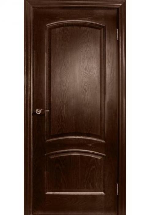 Дера, Межкомнатная дверь Классика 547 Гл