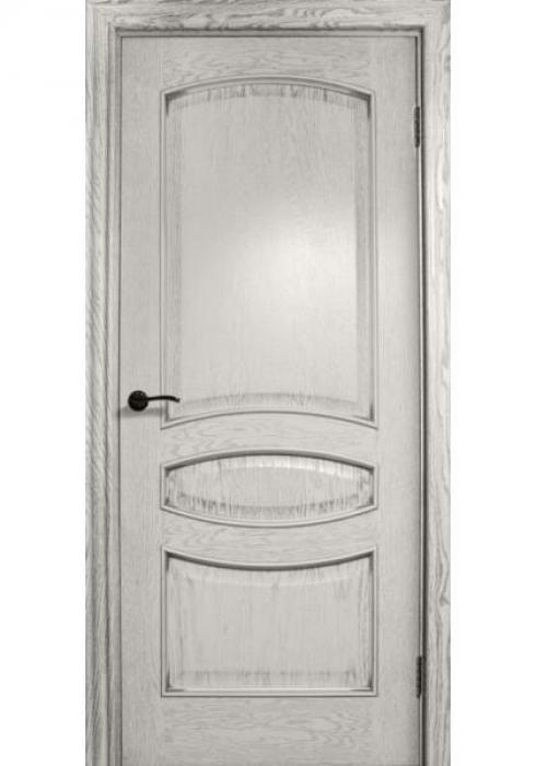 Дера, Межкомнатная дверь Классика 551 Гл