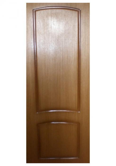 ПК Кронверк, Межкомнатная дверь Классика арка