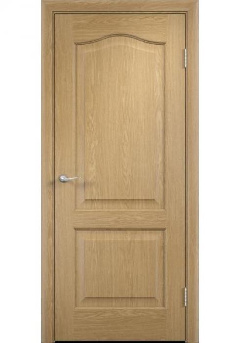 Одинцово, Межкомнатная дверь Классика ДГ