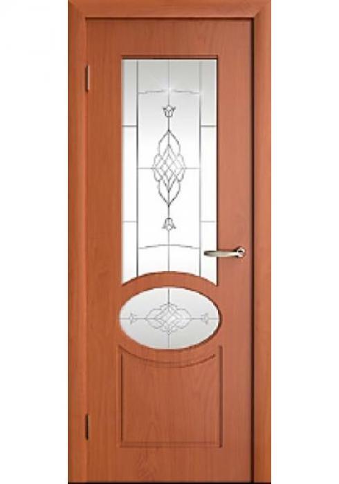 ЮККА, Межкомнатная дверь Классика М71
