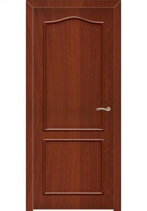 Твой Дом, Межкомнатная дверь Классика ПГ