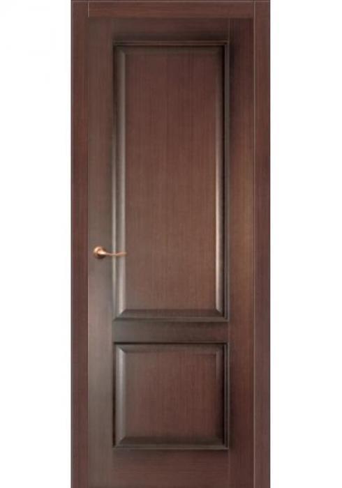 Лестория, Межкомнатная дверь Клеманс Лестория