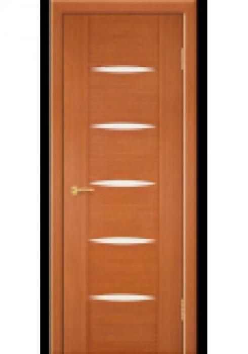 Geona, Межкомнатная дверь Клео
