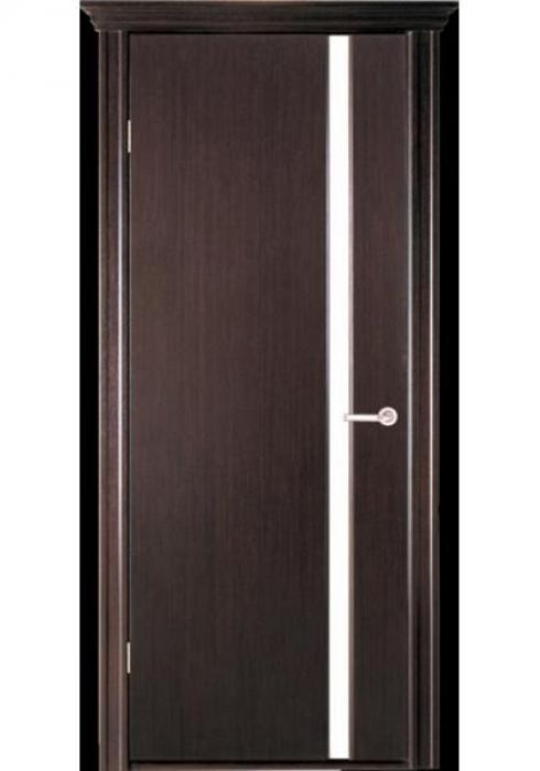 Александрийские двери, Межкомнатная дверь Клеопатра