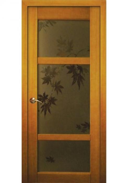 Doors-Ola, Межкомнатная дверь Клён ДО Doors-Ola