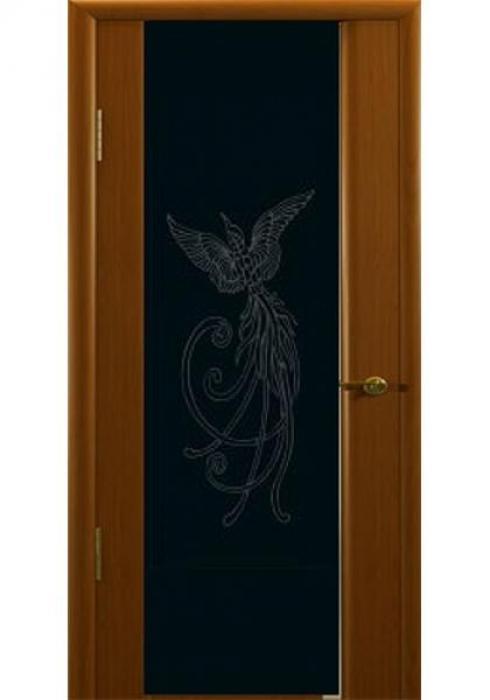 Асток, Межкомнатная дверь Колибри