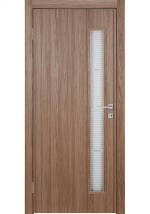 Твой Дом, Межкомнатная дверь коллекция 03