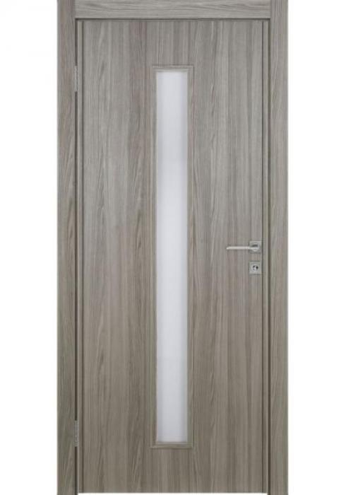 Твой Дом, Межкомнатная дверь коллекция 04