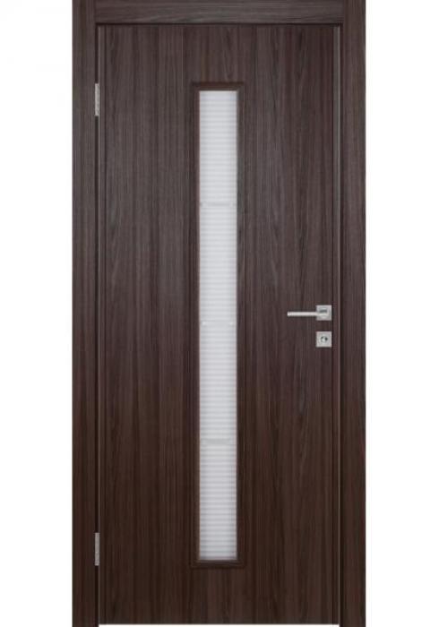 Твой Дом, Межкомнатная дверь коллекция 05