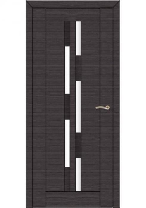 Твой Дом, Межкомнатная дверь коллекция 30Х