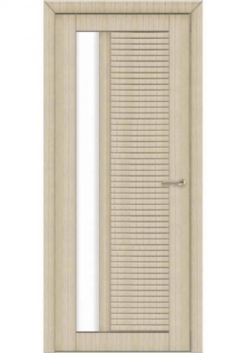 Твой Дом, Межкомнатная дверь коллекция 31Х