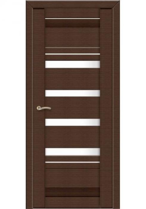 Твой Дом, Межкомнатная дверь коллекция 32Х
