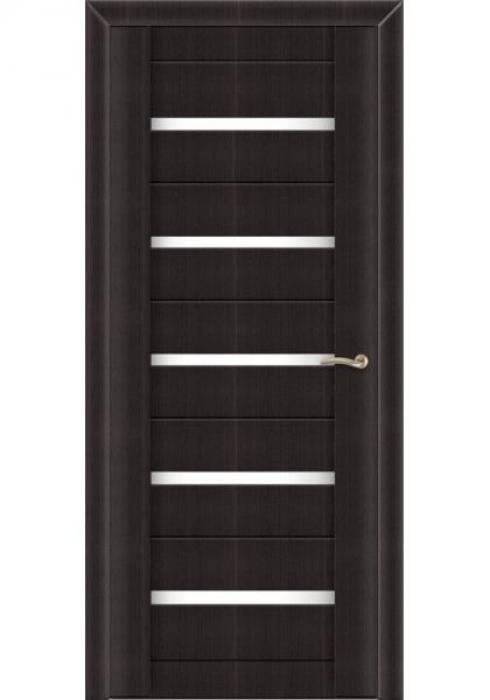 Твой Дом, Межкомнатная дверь коллекция 7Х
