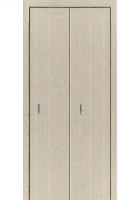 Чебоксарская фабрика дверей, Межкомнатная дверь Компакт 103