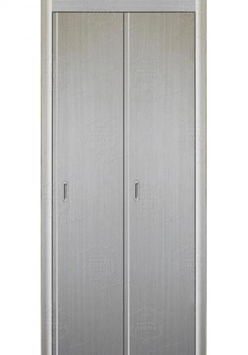 Чебоксарская фабрика дверей, Межкомнатная дверь Компакт 104