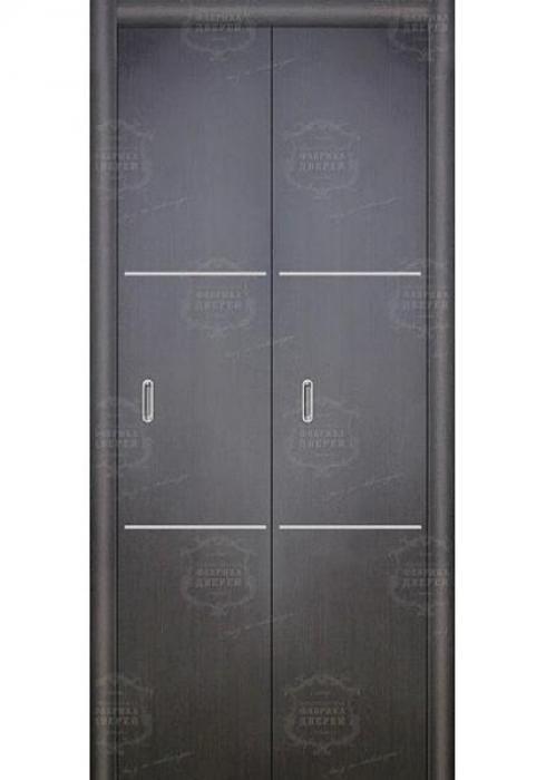 Чебоксарская фабрика дверей, Межкомнатная дверь Компакт 105