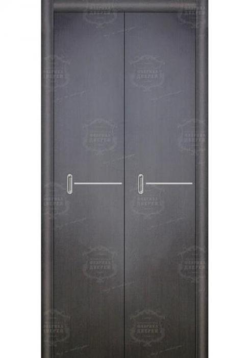 Чебоксарская фабрика дверей, Межкомнатная дверь Компакт 106