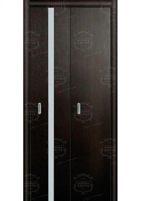 Чебоксарская фабрика дверей, Межкомнатная дверь Компакт 107