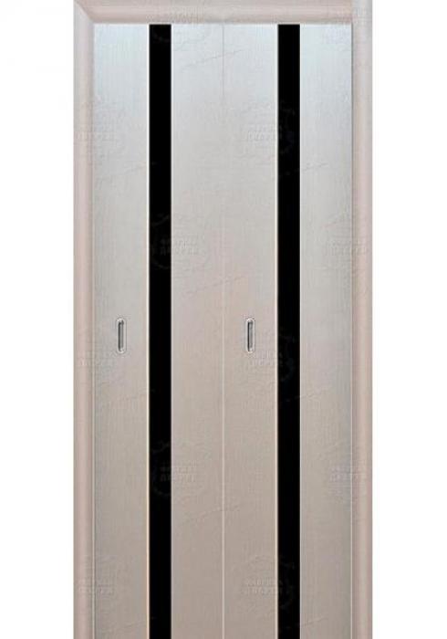Чебоксарская фабрика дверей, Межкомнатная дверь Компакт 108
