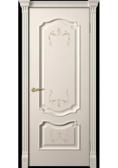 Межкомнатная дверь Корсика , Межкомнатная дверь Корсика