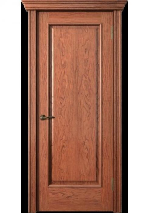 Межкомнатная дверь Корсика, Межкомнатная дверь Корсика