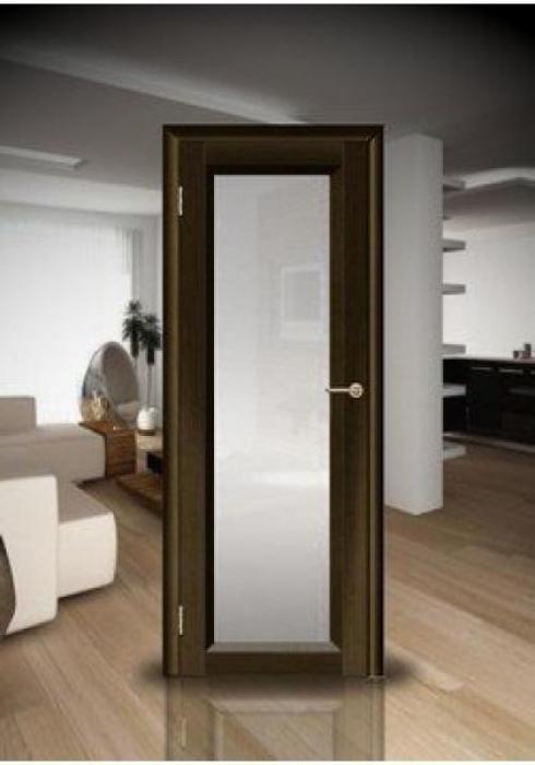 Buongiorno, Межкомнатная дверь Кредо Buongiorno