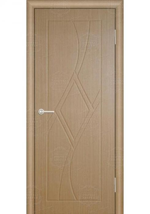 Чебоксарская фабрика дверей, Межкомнатная дверь Кристалл 1 ДГ