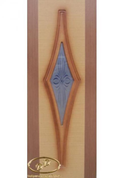Румакс, Межкомнатная дверь Кристалл