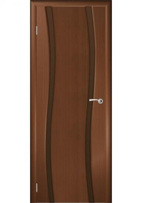 Межкомнатная дверь Кристалл 2 Эльбрус, Межкомнатная дверь Кристалл 2 Эльбрус