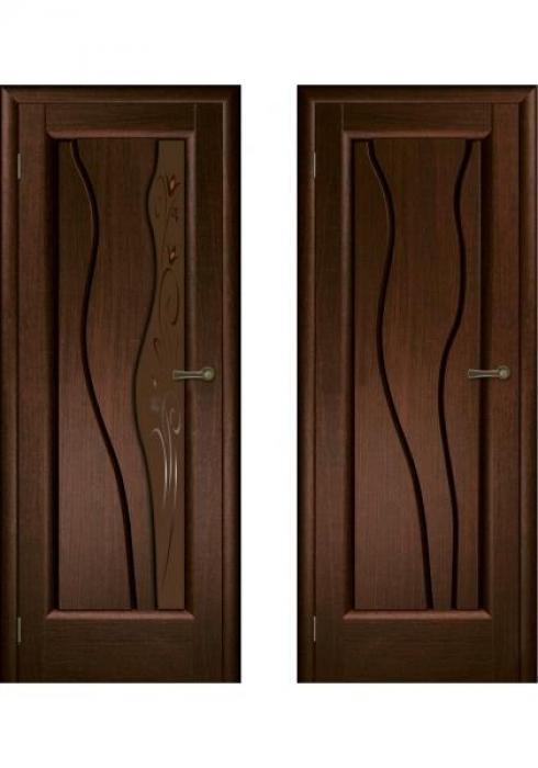 Эльбрус, Межкомнатная дверь Крона-1 Эльбрус