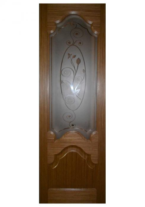 ПК Кронверк, Межкомнатная дверь Кронверк