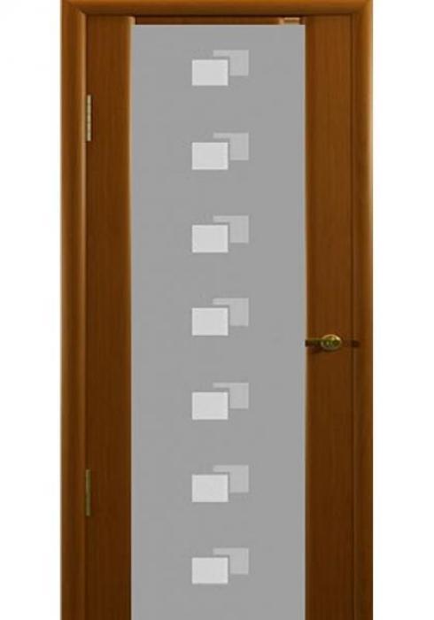Асток, Межкомнатная дверь Квадро