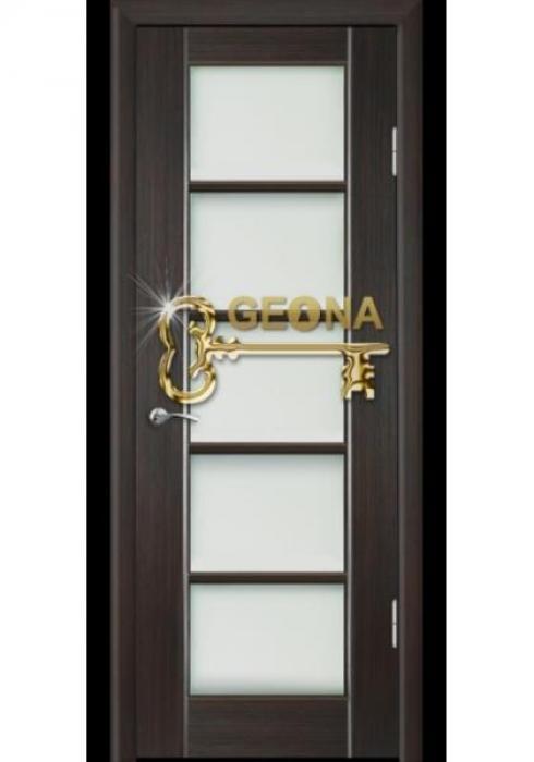 Geona, Межкомнатная дверь Квинтет
