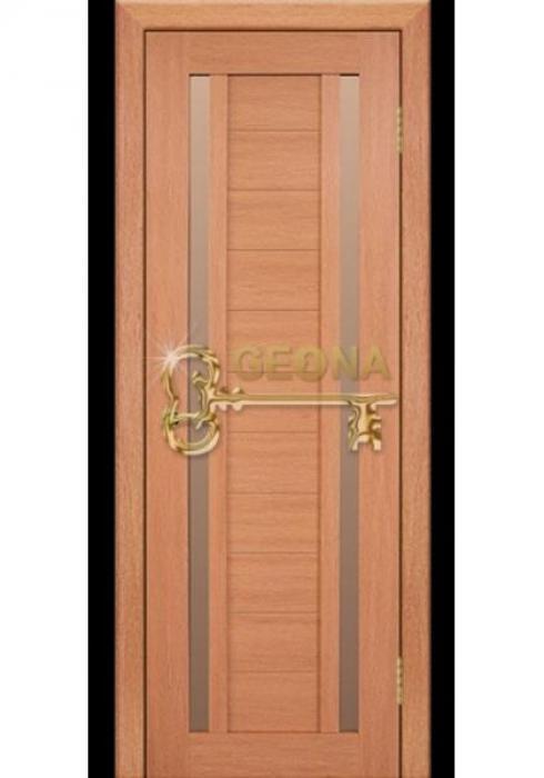 Geona, Межкомнатная дверь L-10