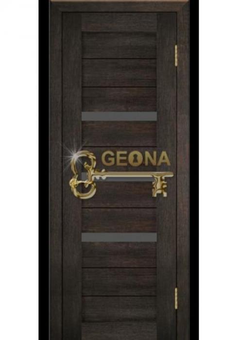 Geona, Межкомнатная дверь L-2