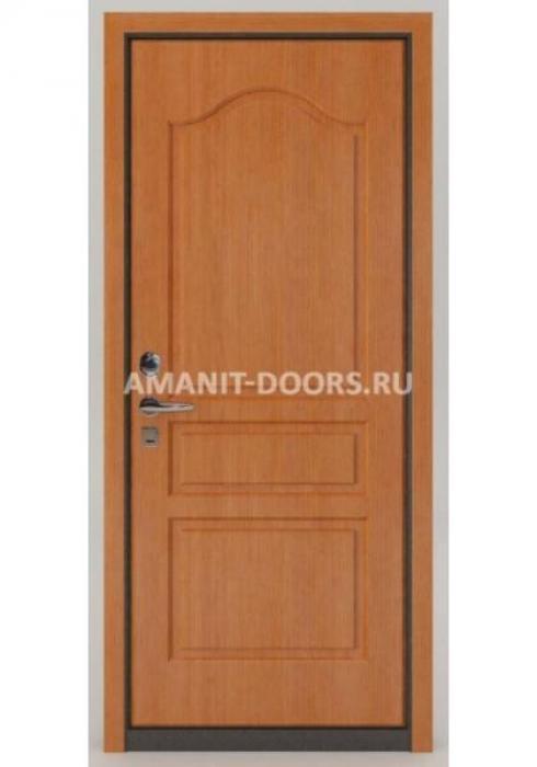 AMANIT, Межкомнатная дверь L-3-3 AMANIT