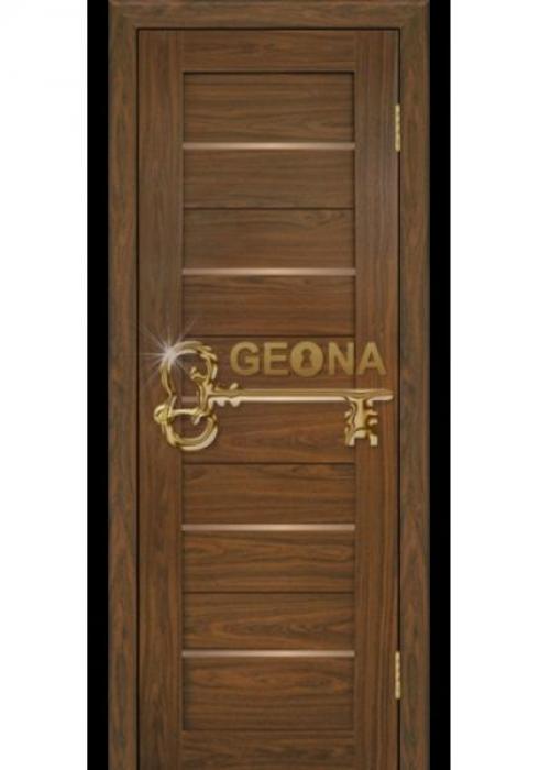 Geona, Межкомнатная дверь L-5