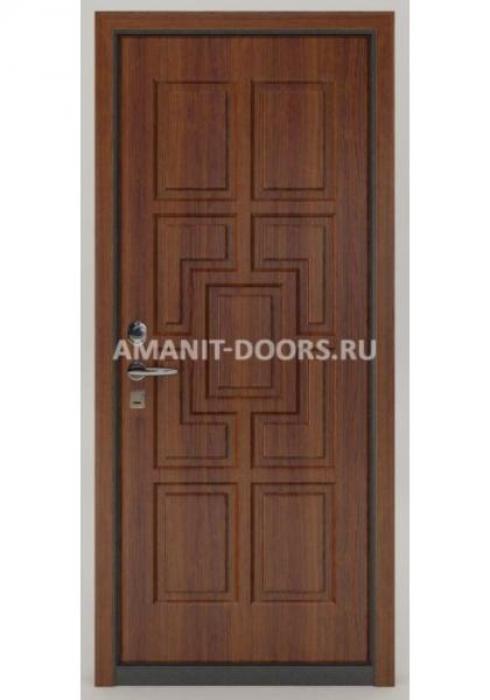 AMANIT, Межкомнатная дверь Labirint-5 AMANIT