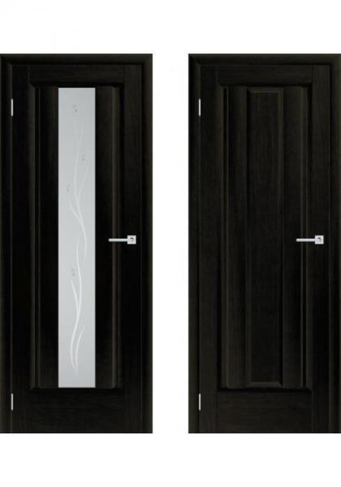 Эльбрус, Межкомнатная дверь Лагуна Эльбрус
