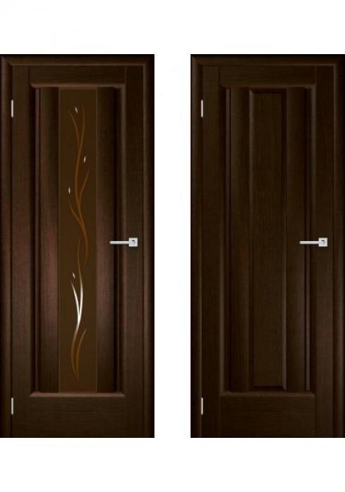 Межкомнатная дверь Лагуна Эльбрус, Межкомнатная дверь Лагуна Эльбрус
