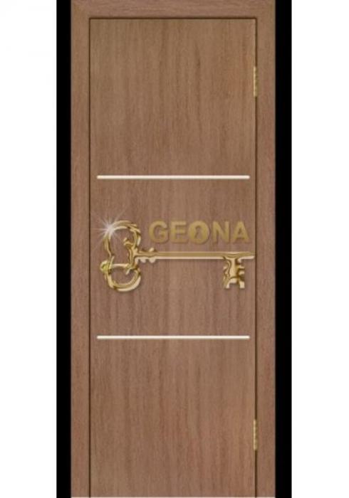 Geona, Межкомнатная дверь Лайн 2