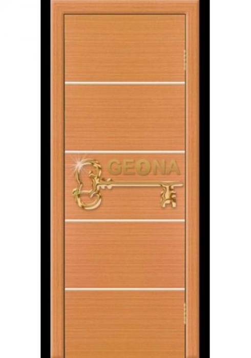 Geona, Межкомнатная дверь Лайн 4